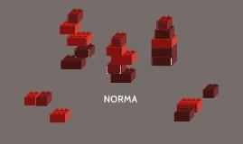 Copy of NORMA