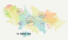 LA Media lab