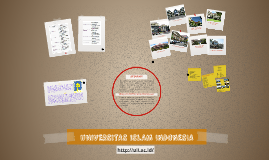 Copy of UNIVERSITAS ISLAM INDONESIA
