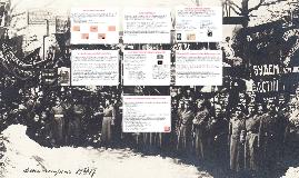 Copy of Rivoluzione Russa