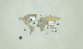 I. Cartography