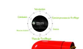 FoxMeyer Drug Co