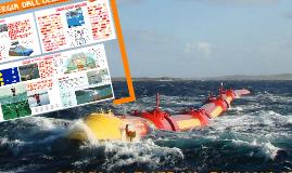 ENERGIA DALL'OCEANO (FONTI RINNOVABILI 5di7)