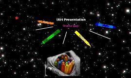 IArt Presentation