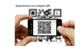 Trabajo Final Recursos Digitales Claudia Rodriguez de Altavista