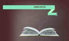 Cópia de Tipologia e Gêneros Textuais