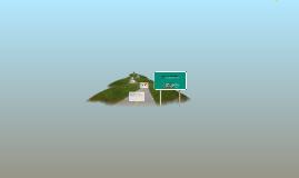Copy of Planeacion de Proyectos
