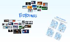 Troformas