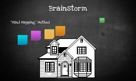Housing Presentation II
