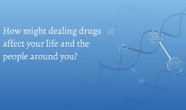 Yr 9 drug inquiry