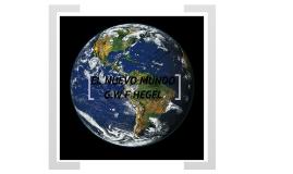 LEECIONES SOBR LA FILOSOFIA DE LA HISTORIA UNIVERSAL. (G.W.F.HEGEL)