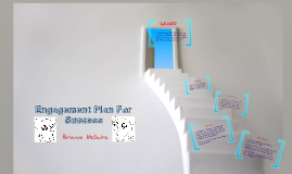 Copy of Engagement Plan - Brianna McGuire