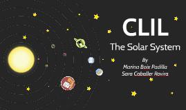 solar system clil -#main
