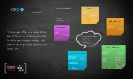 CEO Virtual, Nov 13