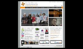 Sonke Website Proposal (no audio)