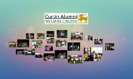 Curtin Sri Lanka