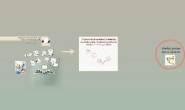 Comprensión y producción oral en planes y programas
