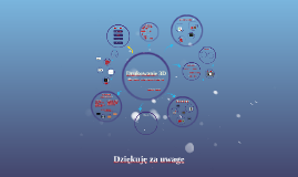 DevTank #26: Drukowanie 3D