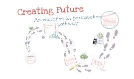 Itinerario para la participación