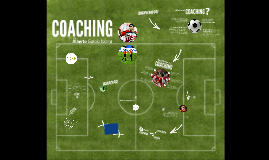 COACHING: Fotos