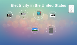 Electricity in the United States