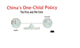 one child policy china term papers Dexter roberts, who wrote the article the end of chinas one-child policy on behalf of bloomberg business week took and depth look at the current population.