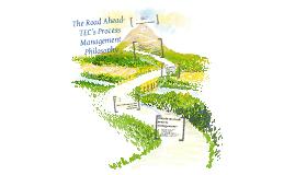 Tech Energy Corp Reegineering roadmap