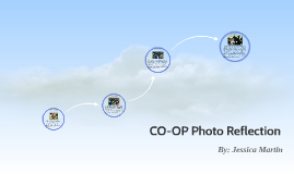 CO-OP Photo Reflectiom