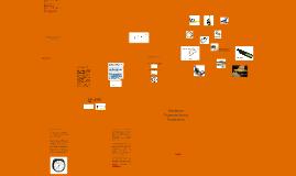 Copy of Topografia Nivelcion Trigonometrica