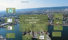 Copy of Varna Integrated Plan for Urban Regenration and Development