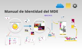 Copy of Manual de Identidad_MDE