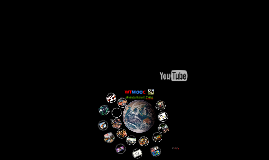 WxTC MOOC