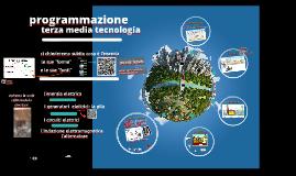 Tecnologia: III MEDIA
