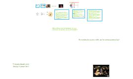 netwerkschool - cultuurkaart