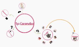 Caramelles de Súria