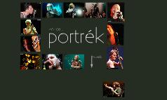 Koncert portrék