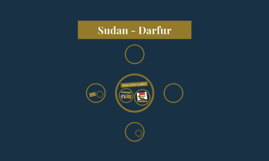 Copy of sudan darfur