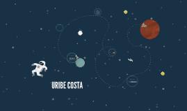 Uribe Costa
