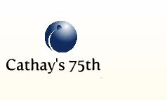 Cathay 2