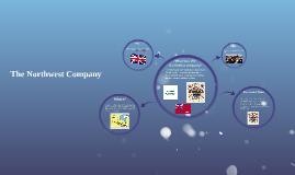 The Northwest Company