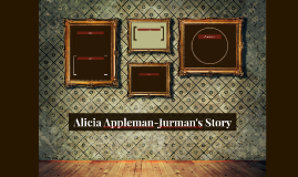 alicia appleman jurman was the lone survivor Once this fish out of water story is set up, the fish, adam, is set adrift in a sea of supermarkets and adult bookstores, but is soon caught by eve rustikov (alicia silverstone) completely lost above ground, adam enlists eve's help to navigate his new world and find the supplies on his list.