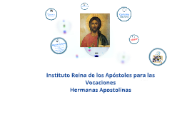 Copy of APOSTOLINAS
