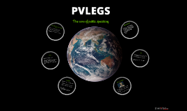 Copy of PVLEGS in Public Speaking (Voice)