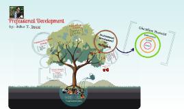 Professional Development in multigrade