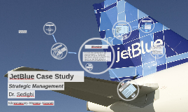jetblue airways ipo valuation in case studies in finance