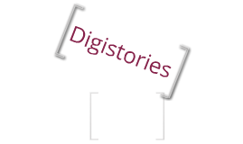 Digistories