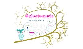 Genetic Disorder Prezi