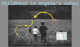 Childhood in Angela's Ashes