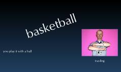 baskitball
