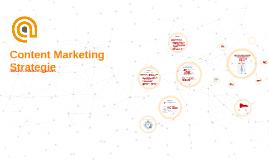 Copy of Contentmarketingstrategie